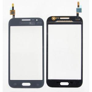 Фото Аксессуары и комплектующие для мобильных телефонов , Тачскрины (Сенсора), Samsung Тачскрин (Сенсор) Samsung G361h Galaxy Core Prime grey high copy
