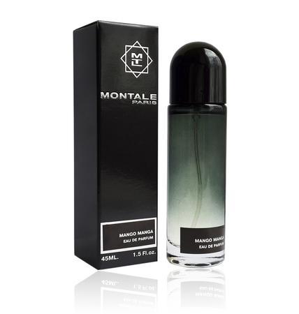 Мини парфюм MONTALE MANGO MANGA EDP 45 ML