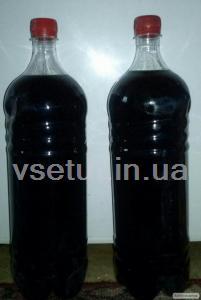 Фото Алкогольные напитки, Коньяк на розлив Коньяк вишневый на разлив