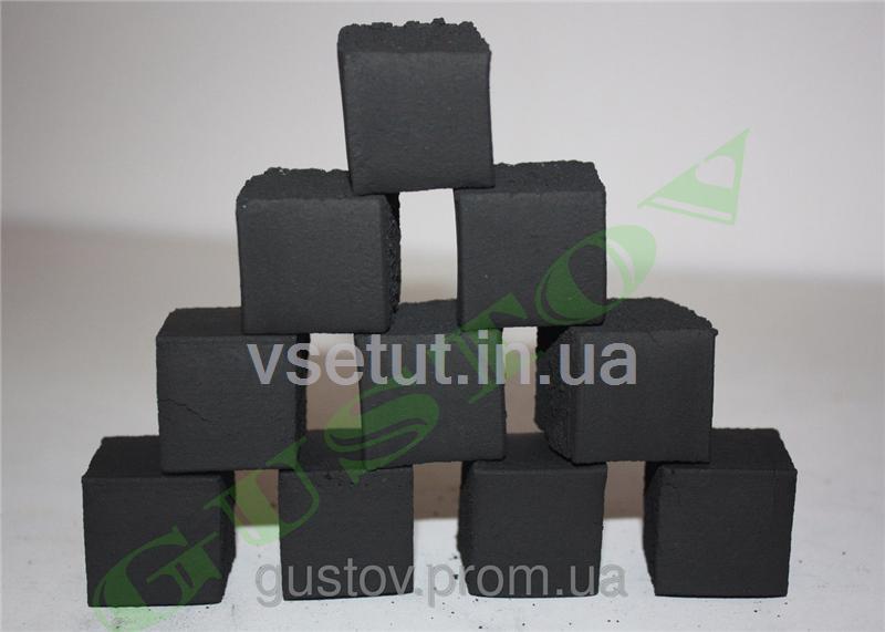 Уголь Tom Cococha на развес (12 кубиков)
