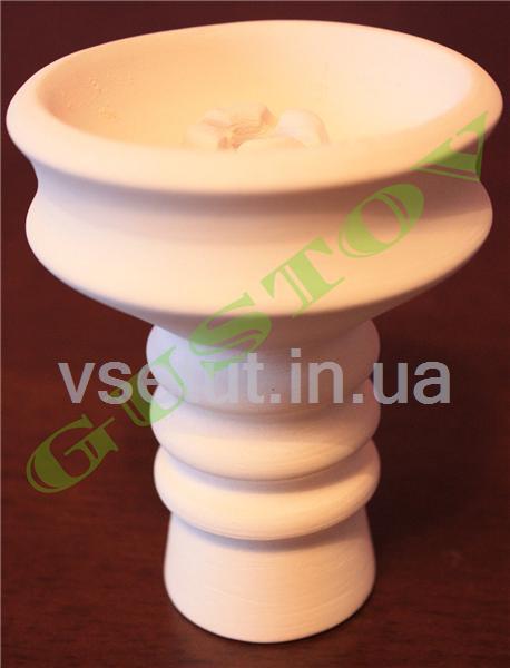 Чаша для кальяна Upgrade Form Фаннел