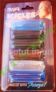 Фото Аксессуары для кальянов, Прочие аксессуары для кальяна Охлаждающие капсулы MYA Freеze