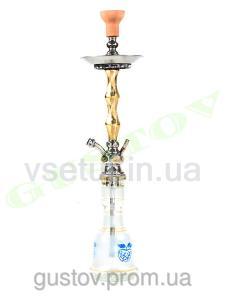 Фото Кальяны, Египетские кальяны Египетский кальян - Керамика. 90 см