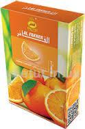 Фото Табак для кальяна Заправка для кальяна - Апельсин (Al Fakher)