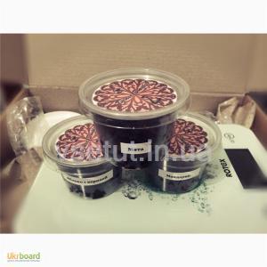 Фото Табак для кальяна, Домашняя заправка для кальяна Домашняя заправка для кальяна - Лимон с имбирем