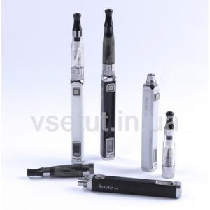 Фото Электронные сигареты Электронная сигарета Iclear16 900 mAh