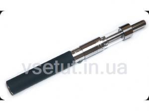Фото Электронные сигареты Электронная сигарета MiniProtank III 1100 mAh в чехле