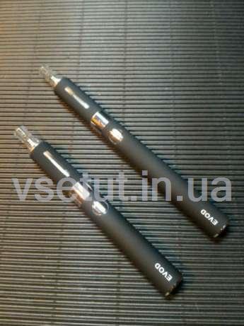Электронная сигарета EVOD BCC 650