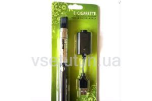 Фото Электронные сигареты Электронная сигарета с клиромайзером JustFog Maxi 1453 900 mAh в блистере