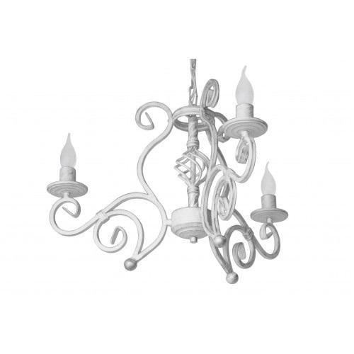 Версаль Люстра 3 лампы