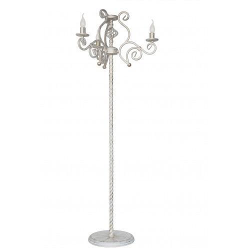 Версаль Торшер 3 лампы