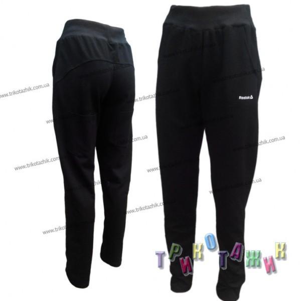Спортивные штаны, женские, м1174