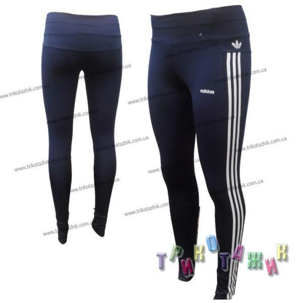 Спортивные штаны, женские, м1176