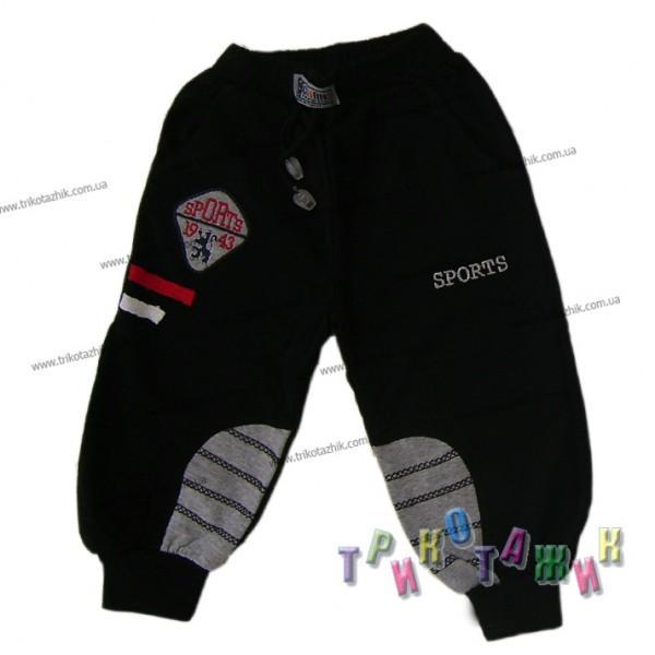 Штаны для мальчиков, Sports (Турция)