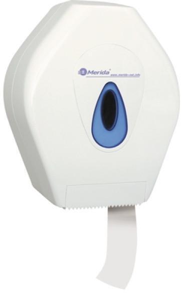 Держатель туалетной бумаги TOP-рулонный (Англия)