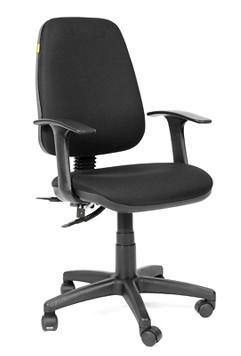 CHAIRMAN 661 кресло компьютерное