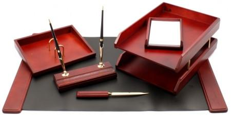 FORPUS Набор деревянный, 6 предметов, арт. FOGS471146