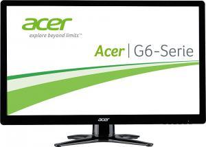 Фото Мониторы,телевизоры, проекторы, мультимедиа Монитор Acer 24