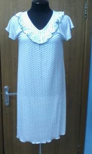 Фото Сорочки Сорочка женская модель 5115