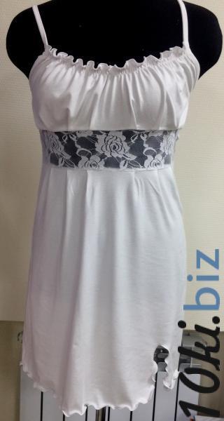 Сорочка женская модель 2139 - Пеньюары, сорочки, ночные рубашки в Нижнем Новгороде