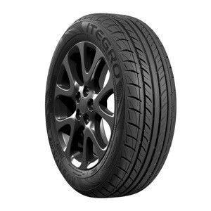 Фото Шины для легковых авто, Летние шины, R16 Шина летняя 215/65R16 Itegro Rosava