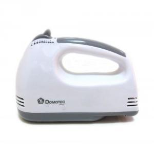 Фото Бытовая техника, Техника для кухни Миксер ручной Domotec MS-1333 7 скоростей