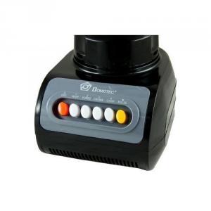 Фото Бытовая техника, Техника для кухни Блендер Domotec MS-9099 с кофемолкой