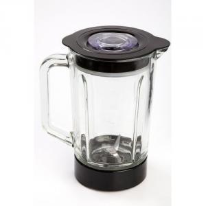 Фото Бытовая техника, Техника для кухни Блендер стационарный Camry CR 4050