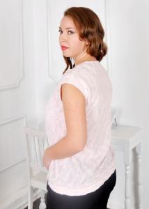 Фото Блузки, Весна-Лето 624 Блуза  женская