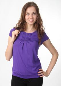 Фото Блузки, Весна-Лето 282 Блуза женская