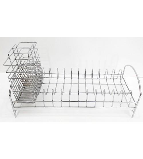 Сушилка для посуды А-Плюс 1192