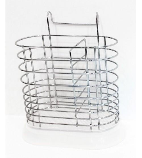 Сушилка для посуды А-Плюс 1184