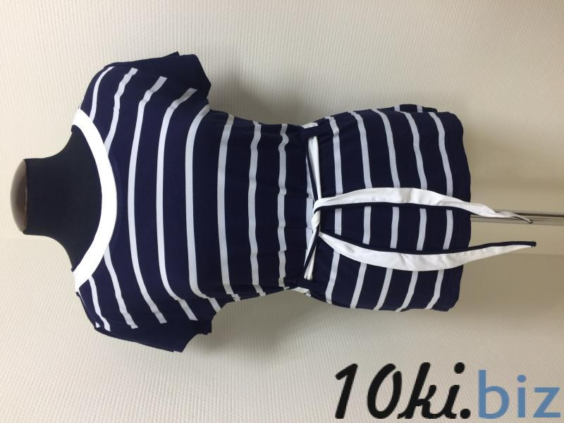 Костюм женский Модель 1133 - Женские костюмы в Нижнем Новгороде