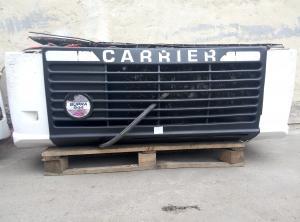 Фото Рефрижераторы и запчасти Carrier Supra 944