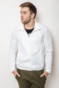 Фото  Куртка 2206 (Белый)