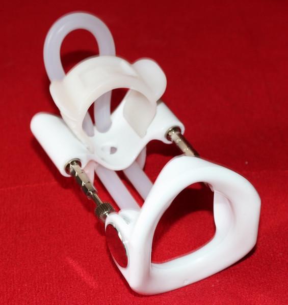 ProExtender 3 - ортопедический прибор для увеличения члена