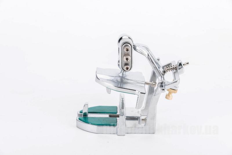 Фото Для зуботехнических лабораторий, АКСЕССУАРЫ, Инструменты Артикулятор регулируемый шарнирный