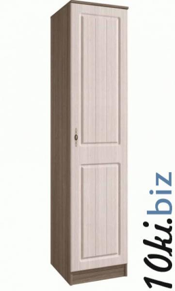 Ницца пенал Ш450.1 (ДСВ МЕБЕЛЬ) Шкафы купе в России