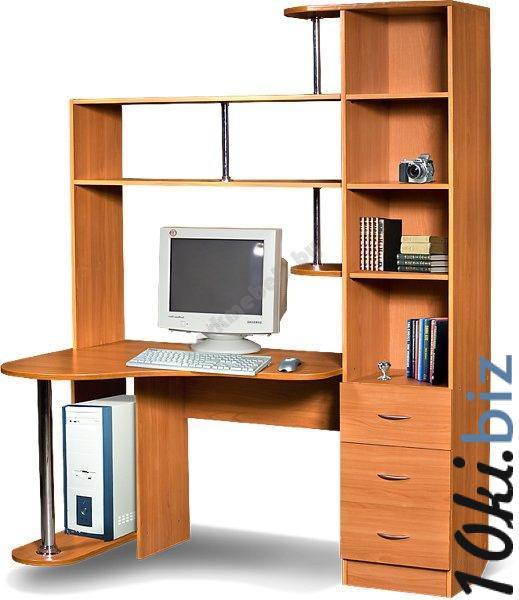 Стол компьютерный купить в Минске - Компьютерные столы с ценами и фото