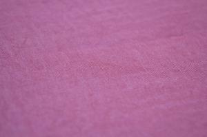 Фото Платки Платок Виктория розовый