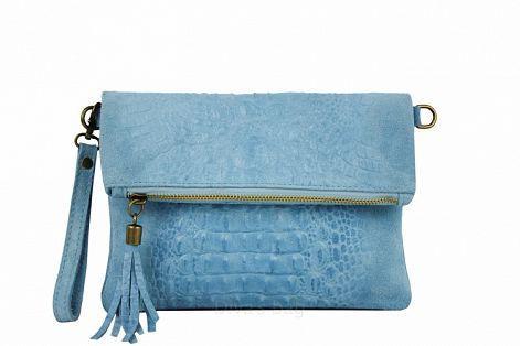 Сумка Tecla Diva's bag