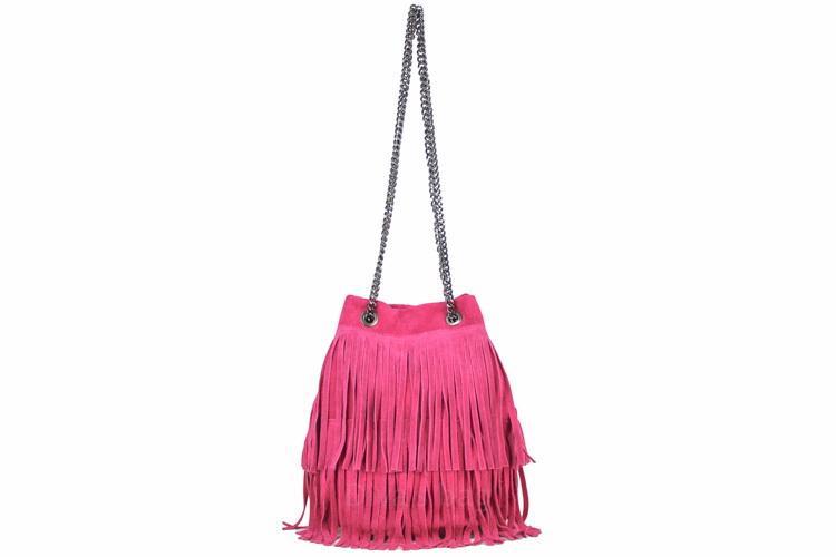 Сумка Naima Diva's bag