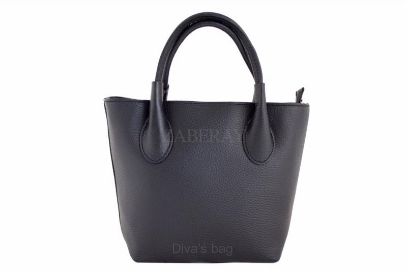Сумка Molly Diva's bag