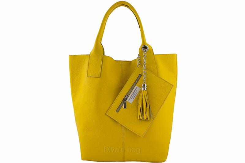 Сумка CRISTINA Diva's bag