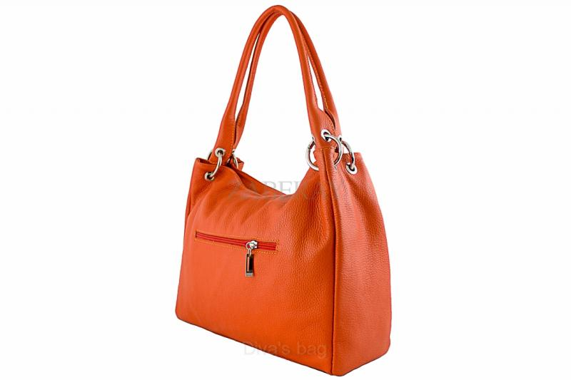 Сумка ASIA Diva's bag