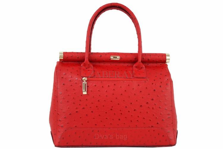 Сумка GILDA Diva's bag