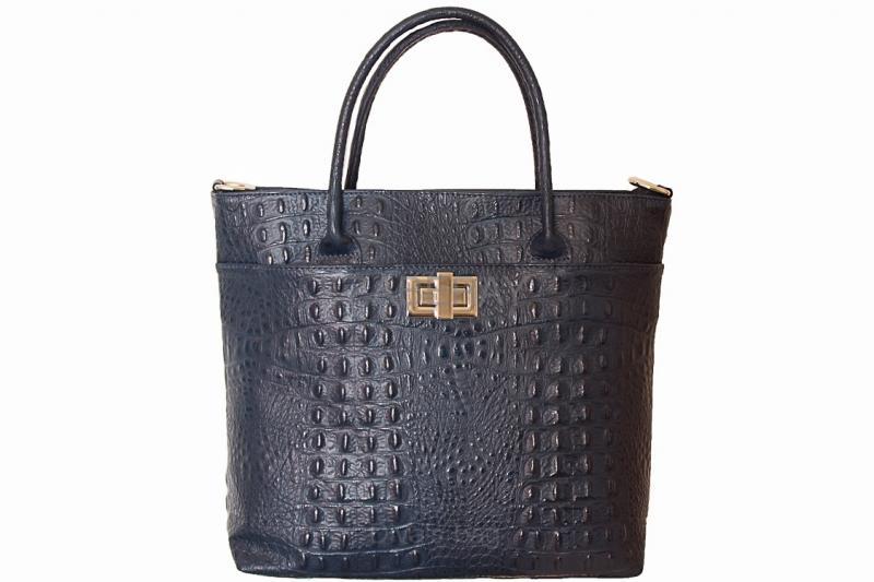 Сумка CAROLINA Diva's bag