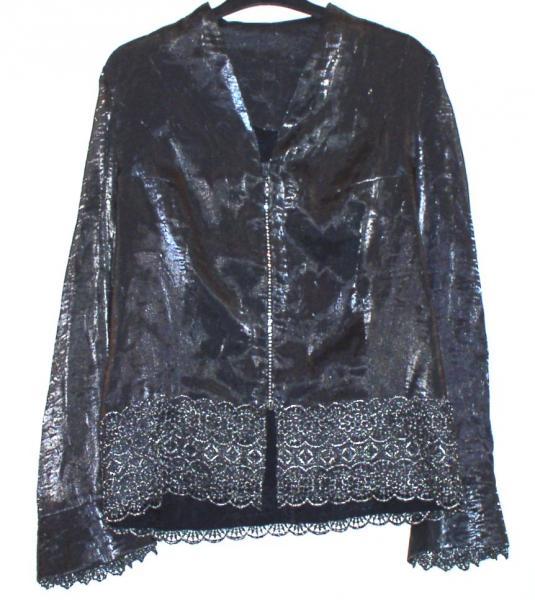 Блуза женская *6189