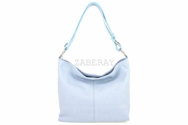 Сумка LORELLA Diva's bag