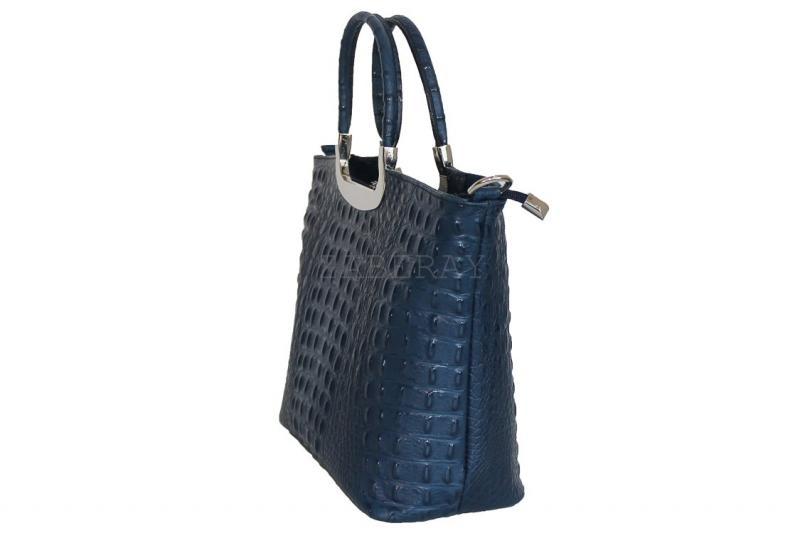 Сумка DENISE Diva's bag